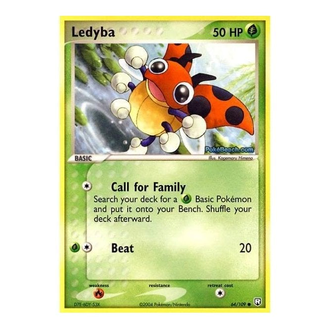 pokemon-single-card-ex-team-rocket-returns-reverse-holo-064-109-ledyba-p85978-87933_medium.jpg