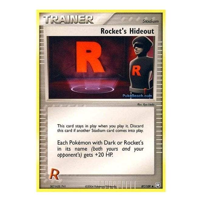 pokemon-single-card-ex-team-rocket-returns-reverse-holo-087-109-rockets-hideout-p86001-87956_medium.jpg