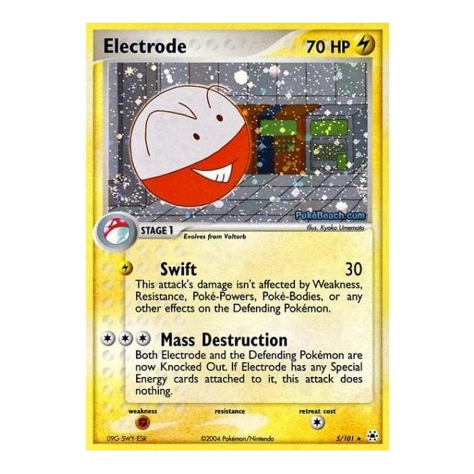 pokemon-single-card-ex-hidden-legends-005-101-electrode-p86014-87969_medium.jpg