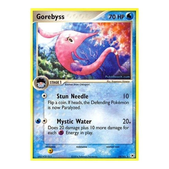 pokemon-single-card-ex-hidden-legends-018-101-gorebyss-p86027-87982_medium.jpg