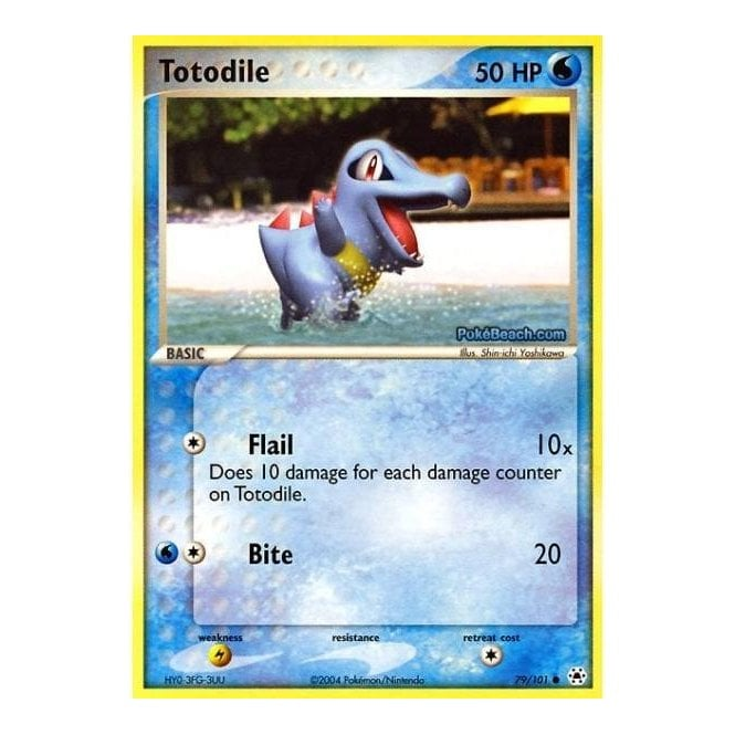 pokemon-single-card-ex-hidden-legends-079-101-totodile-p86088-88043_medium.jpg