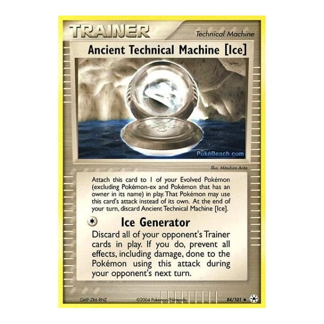 pokemon-single-card-ex-hidden-legends-084-101-ancient-technical-machine-ice-p86093-88048_medium.jpg
