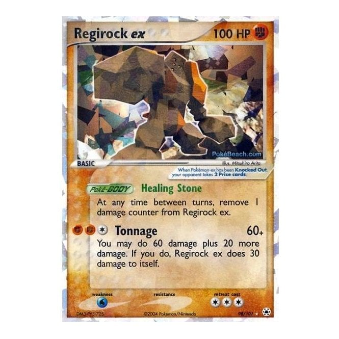 pokemon-single-card-ex-hidden-legends-098-101-regirock-ex-p86107-88062_medium.jpg