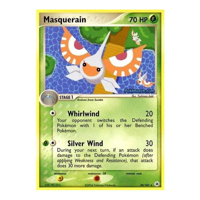 pokemon-single-card-ex-hidden-legends-reverse-holo-020-101-masquerain-p86131-88086_medium.jpg