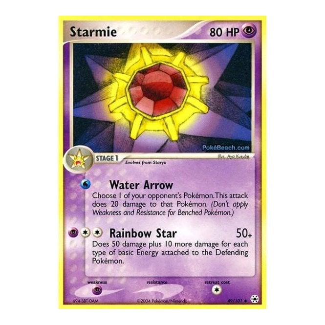 pokemon-single-card-ex-hidden-legends-reverse-holo-049-101-starmie-p86160-88115_medium.jpg