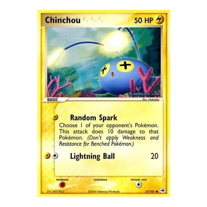 pokemon-single-card-ex-hidden-legends-reverse-holo-057-101-chinchou-p86168-88123_medium.jpg