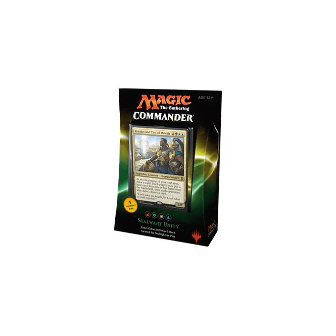 magic-the-gathering-commander-2016-deck-stalwart-unity-p141868-160497_medium.jpg