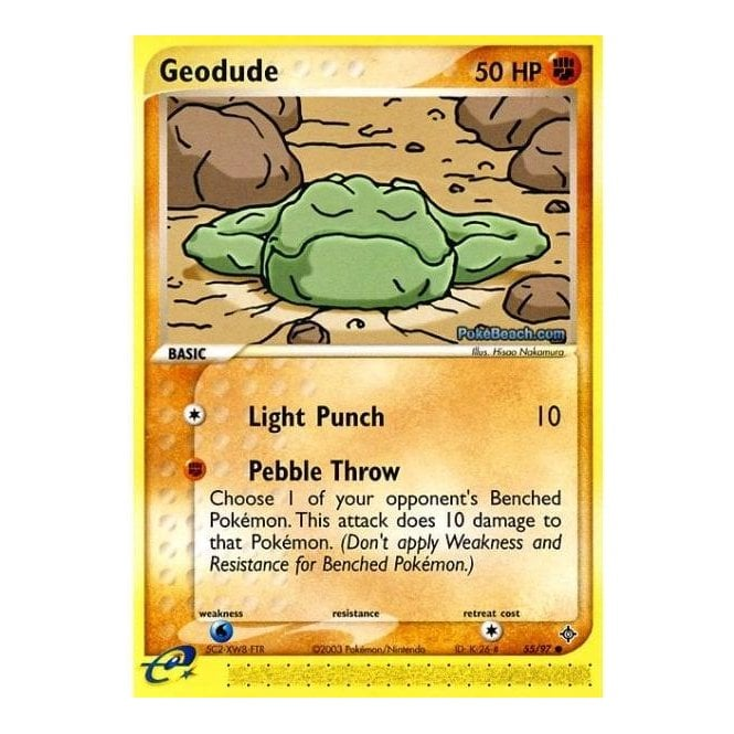 pokemon-single-card-ex-dragon-55-97-geodude-p86267-88228_medium.jpg