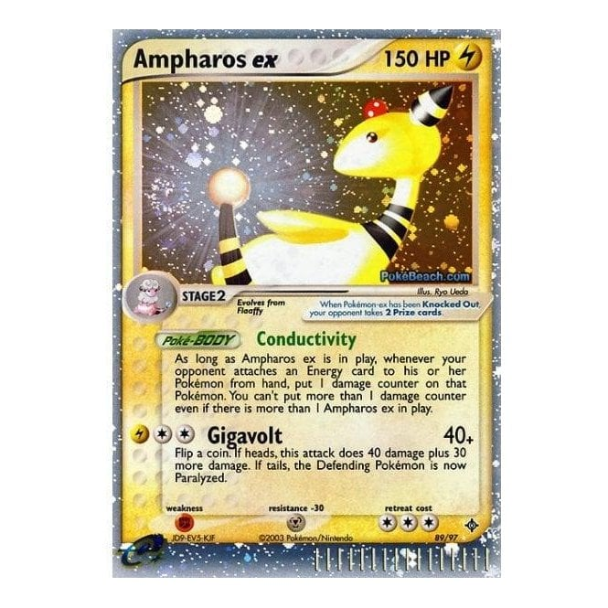 pokemon-single-card-ex-dragon-89-97-ampharos-ex-p86301-88262_medium.jpg