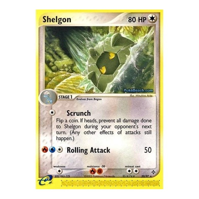 pokemon-single-card-ex-dragon-reverse-holo-20-97-shelgon-p86332-88293_medium.jpg