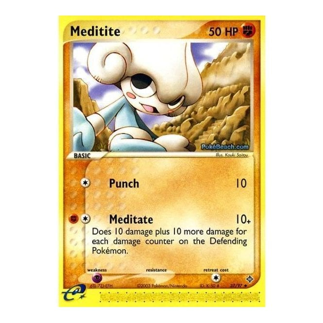 pokemon-single-card-ex-dragon-reverse-holo-37-97-meditite-p86349-88310_medium.jpg