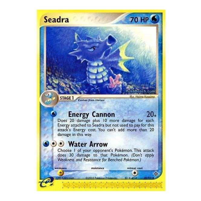 pokemon-single-card-ex-dragon-reverse-holo-39-97-seadra-p86351-88312_medium.jpg