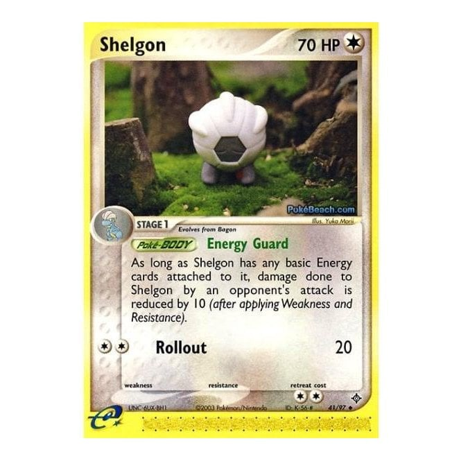 pokemon-single-card-ex-dragon-reverse-holo-41-97-shelgon-p86353-88314_medium.jpg