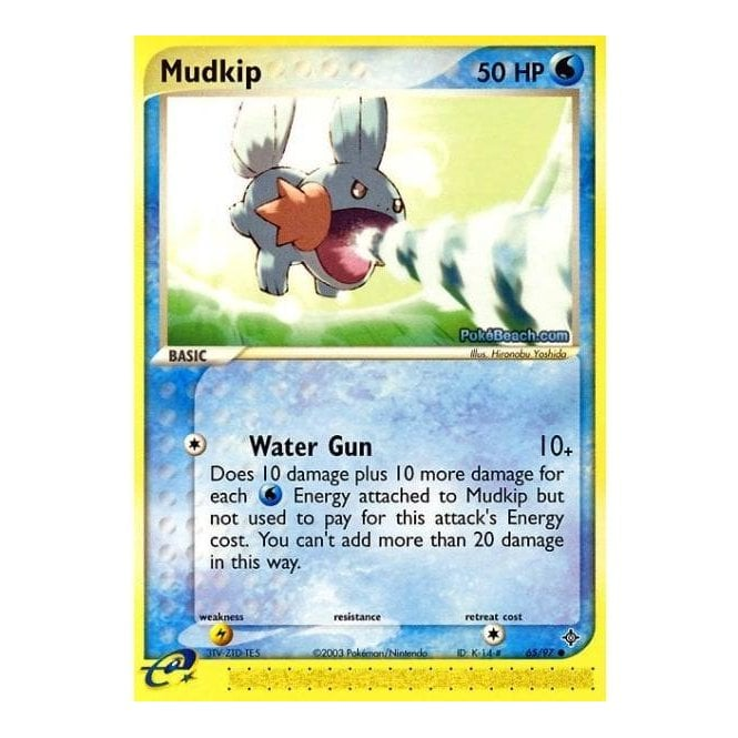 pokemon-single-card-ex-dragon-reverse-holo-65-97-mudkip-p86377-88338_medium.jpg