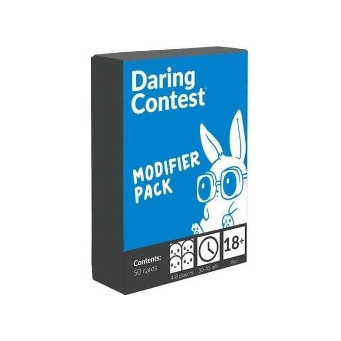 breaking-games-daring-contest-modifier-pack-p173978-213922_medium.jpg