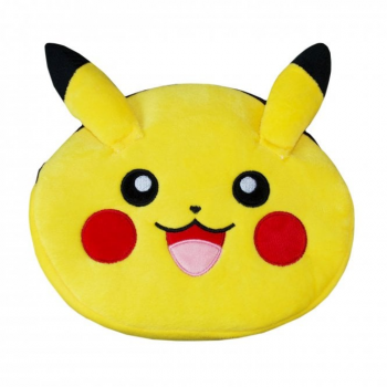 Blueprint Collections Pokemon Novelty Pencil Case