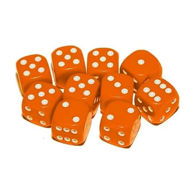 legend-dice-12mm-d6-spot-orange-p133597-147425_medium.jpg