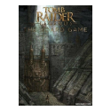 square-enix-tomb-raider-legends-p174787-215416_medium.jpg
